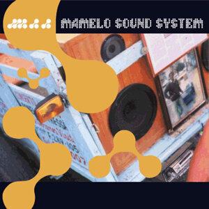 Mamelo Sound System 歌手頭像