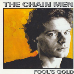 The Chain Men
