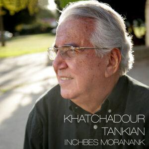 Khatchadour Tankian 歌手頭像