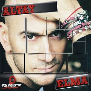 Altay 歌手頭像