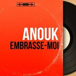 Anouk 歌手頭像