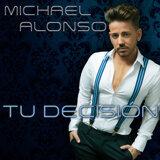 Michael Alonso