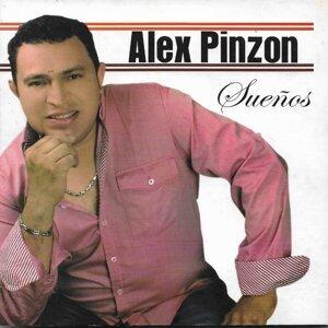 Alex Pinzón