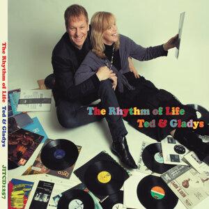 Trudy Kerr and Geoff Gascoyne 歌手頭像