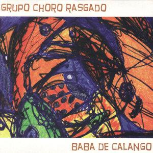 Grupo Choro Rasgado 歌手頭像