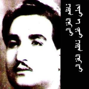 Nazem Alghazalilnazem El Ghazalilnazem Elghazally 歌手頭像