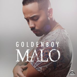 Goldenboy 歌手頭像