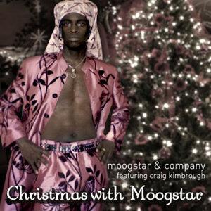 MoogStar & Company 歌手頭像