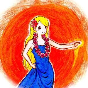 プリンセス マウラニ 歌手頭像