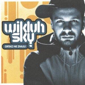 Wikluh Sky 歌手頭像