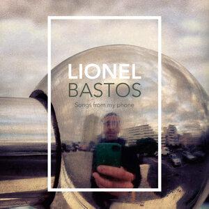 Lionel Bastos