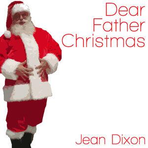 Jean Dixon 歌手頭像