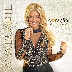Ana Duarte 歌手頭像