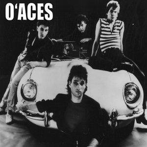 O'Aces 歌手頭像