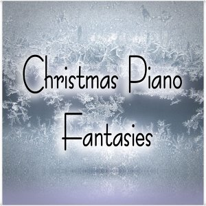 Christmas Piano Players 歌手頭像