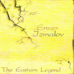 Enver Izmailov 歌手頭像