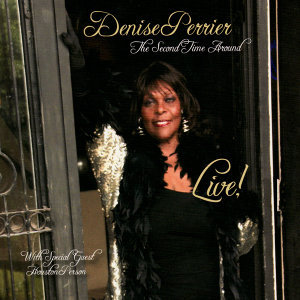 Denise Perrier 歌手頭像