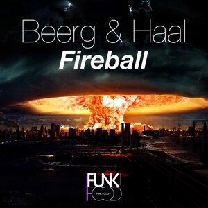Beerg & Haal