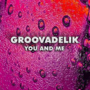 Groovadelik 歌手頭像