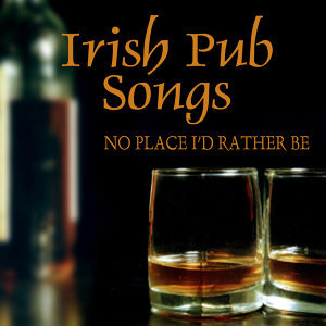 Irish Pub Songs 歌手頭像