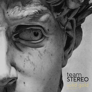 Team Stereo 歌手頭像