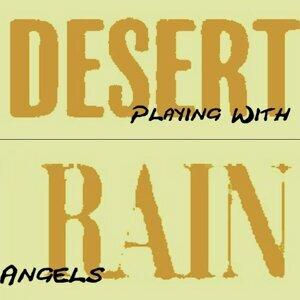 Desert Rain 歌手頭像