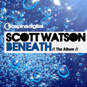 Scott Watson 歌手頭像