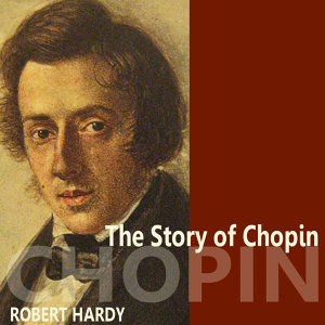 Robert Hardy 歌手頭像