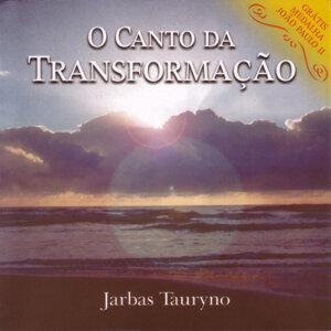 Jarbas Tauryno 歌手頭像