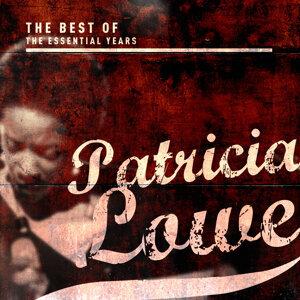 Patricia Lowe 歌手頭像