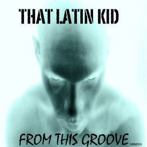 That Latin Kid 歌手頭像