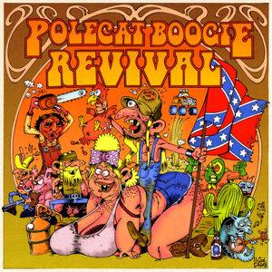 Polecat Boogie Revival