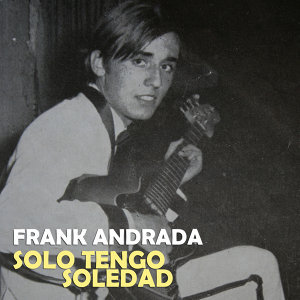 Frank Andrada 歌手頭像
