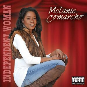 Melanie Comarcho 歌手頭像