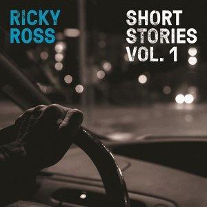 Ricky Ross