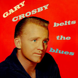 Gary Crosby 歌手頭像