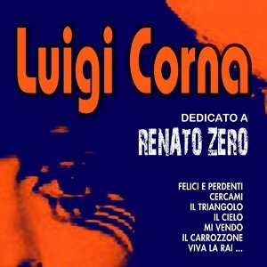 Luigi Corna 歌手頭像