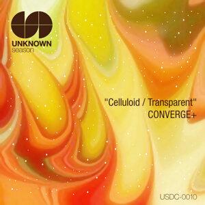 Converge+