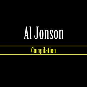 Al Jonson