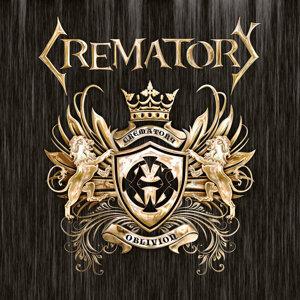 Crematory