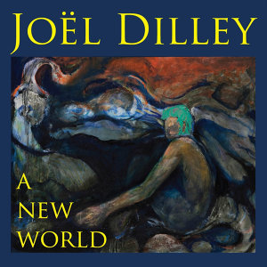 Joel Dilley 歌手頭像