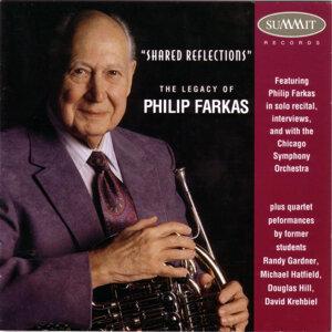 Philip Farkas 歌手頭像