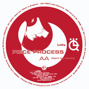 Piece Process