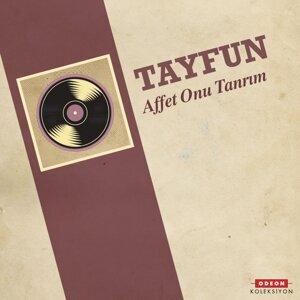 Tayfun 歌手頭像