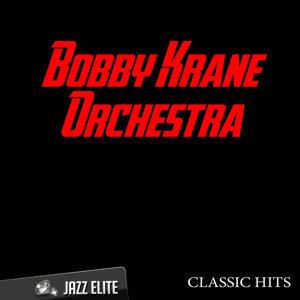 Bobby Krane Orchestra 歌手頭像