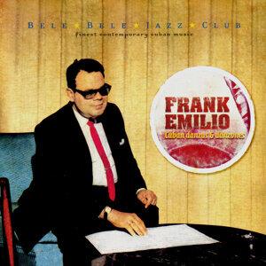 Frank Emilio 歌手頭像