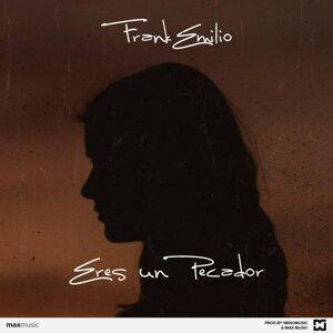 Frank Emilio