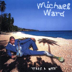 Michael Ward 歌手頭像