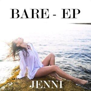 Jenni 歌手頭像