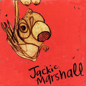 Jackie Marshall 歌手頭像
